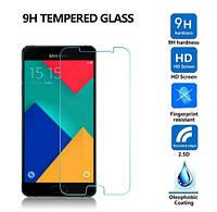 Защитное стекло для Samsung Galaxy A5 A510, фото 1