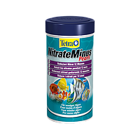 Препарат для снижения нитратов Tetra Aqua NitratMinus Pearl гранулы 100 ml