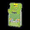 Удобрение для растений Tetra CRYPTO 30 табл.