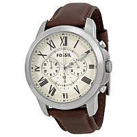 Мужские часы FOSSIL FS4735