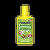 Добриво для рослин з залізом Tetra PLANTAMIN 250 ml на 500 л.