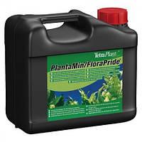 Удобрение для растений с железом Tetra PLANTAMIN 5L на 10 000 л.