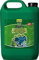 Препарат для боротьби з ниткоподібними водоростями Tetra POND AlgoFin 3L на 60 000 л.