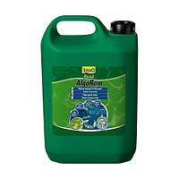 Препарат для борьбы с мутной зеленой водой Tetra POND AlgoRem 3L на 60 000 л.