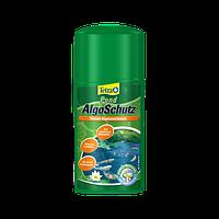 Препарат для предотвращения появления водорослей Tetra POND AlgoSchutz 250 ml на 5 000 л.