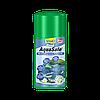 Засіб для підготовки ставкової води Tetra POND AquaSafe 250 ml на 5 000 л.