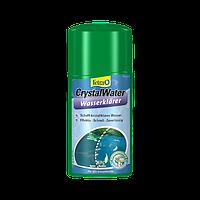 Средство от помутнения прудовой воды Tetra POND Crystal Water 1L на 20 000 л.