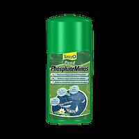 Препарат Tetra POND PhosphateMinus 250 ml на 5 000 л.
