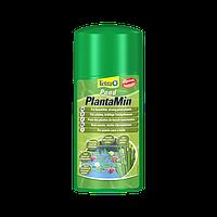Удобрение для прудовых растений Tetra POND PlantaMin 500 ml на 10 000 л.