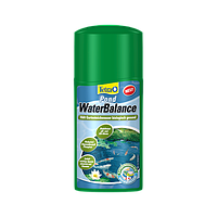 Кондиционер для поддержания параметров прудовой воды Tetra POND Water Balance 250 ml на 10 000 л.