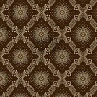 Ковролин в классическом стиле leopard 13506-140