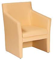 Кресло офисное Ностальжи (Nostalgie)