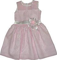 Платье Оля детское для девочки
