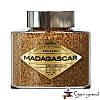 Растворимый кофе Bourbon Madagascar 100г