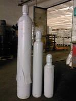 Элегаз (гексафторид серы) бал 10 кг заказ по тлф 0503367753 производства NingBO Koman´s Refrigeration