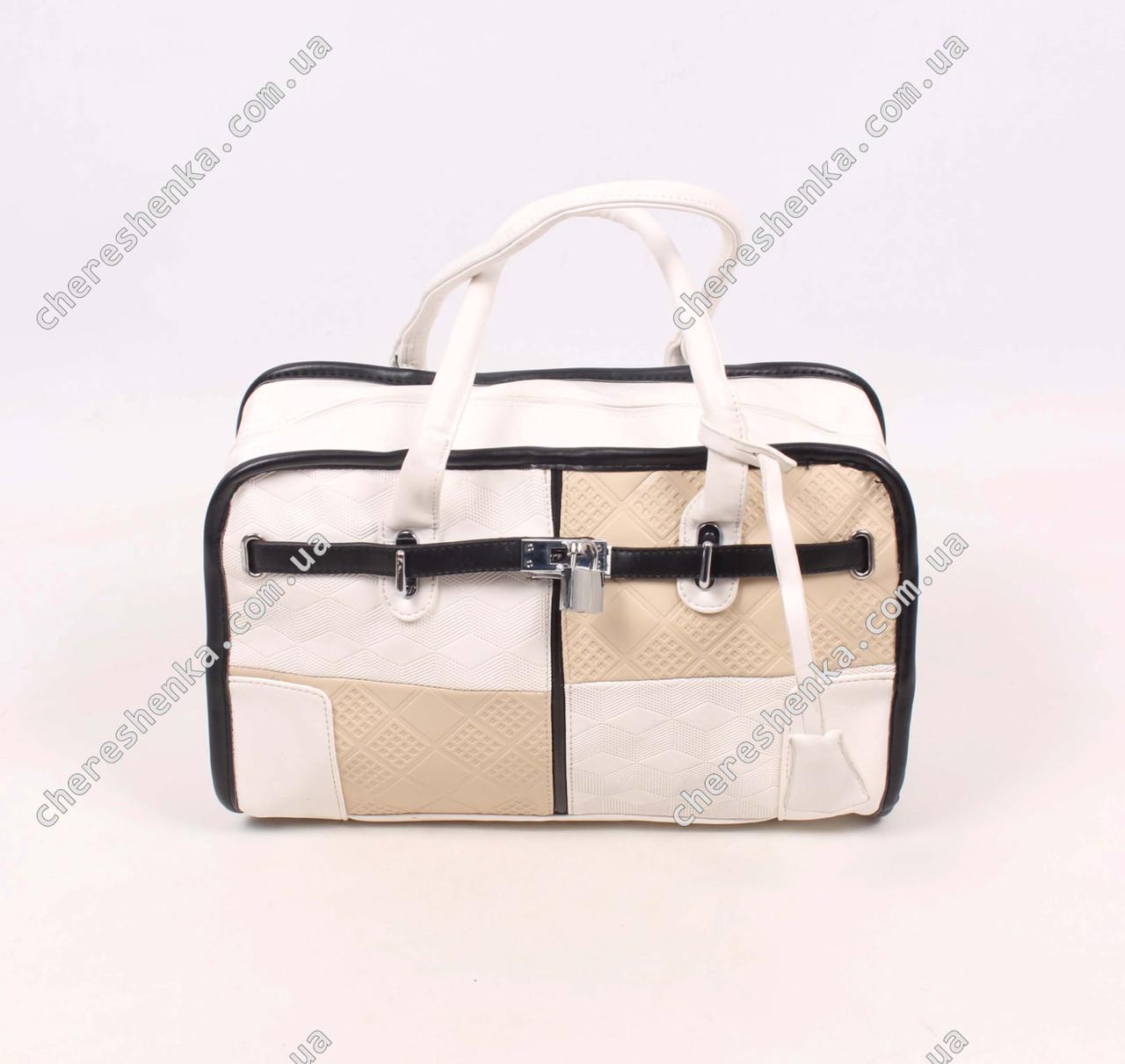 Женская сумочка D-99306
