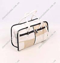 Женская сумочка D-99306, фото 2
