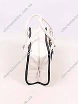 Женская сумочка D-99306, фото 3