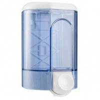 Дозатор жидкого мыла 1.1 л., 563t