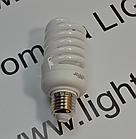 Энергосберегающая лампа LightOffer 30W E27 4000K, фото 3