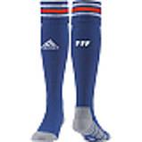 Гетры Adidas FFF Home Socks, фото 2