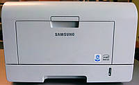 Принтер Samsung ML-3471ND Printer лазерный