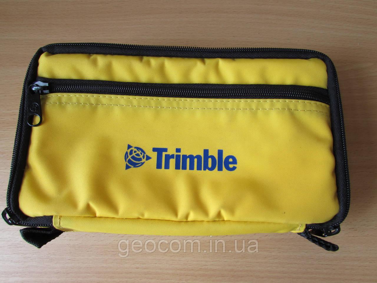 Сумка для контроллеров Trimble