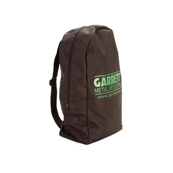 Рюкзак для металлоискателя Garrett BackPack