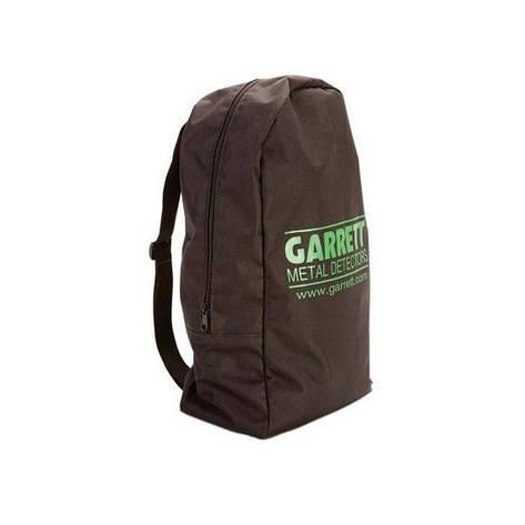 Рюкзак для металлоискателя Garrett BackPack, фото 2