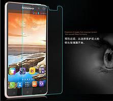 Защитное стекло Lenovo S898T (Mocolo 0,33мм)