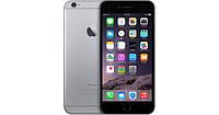 Обзор смартфона Apple iPhone 6 64Gb Space Gray
