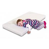 Детские матрасы, постельное белье
