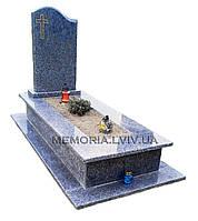 Пам′ятник для одного 1091