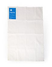 Полотенце с магнитом Suck UK Magnetic Towel