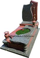 Пам'ятник на одного 1005
