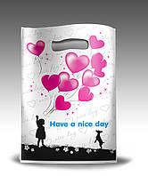 """""""Nice day"""", фото 1"""