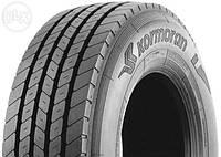 Kormoran 385/65R22,5 T
