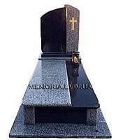 Пам′ятник для одного 1093