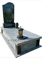 Пам'ятник 1048