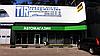 Открытие нового магазина! Все для клиентов.