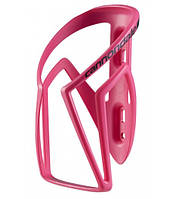 Держатель фляги Cannondale NYLON SPEED-C HAUTTE PINK