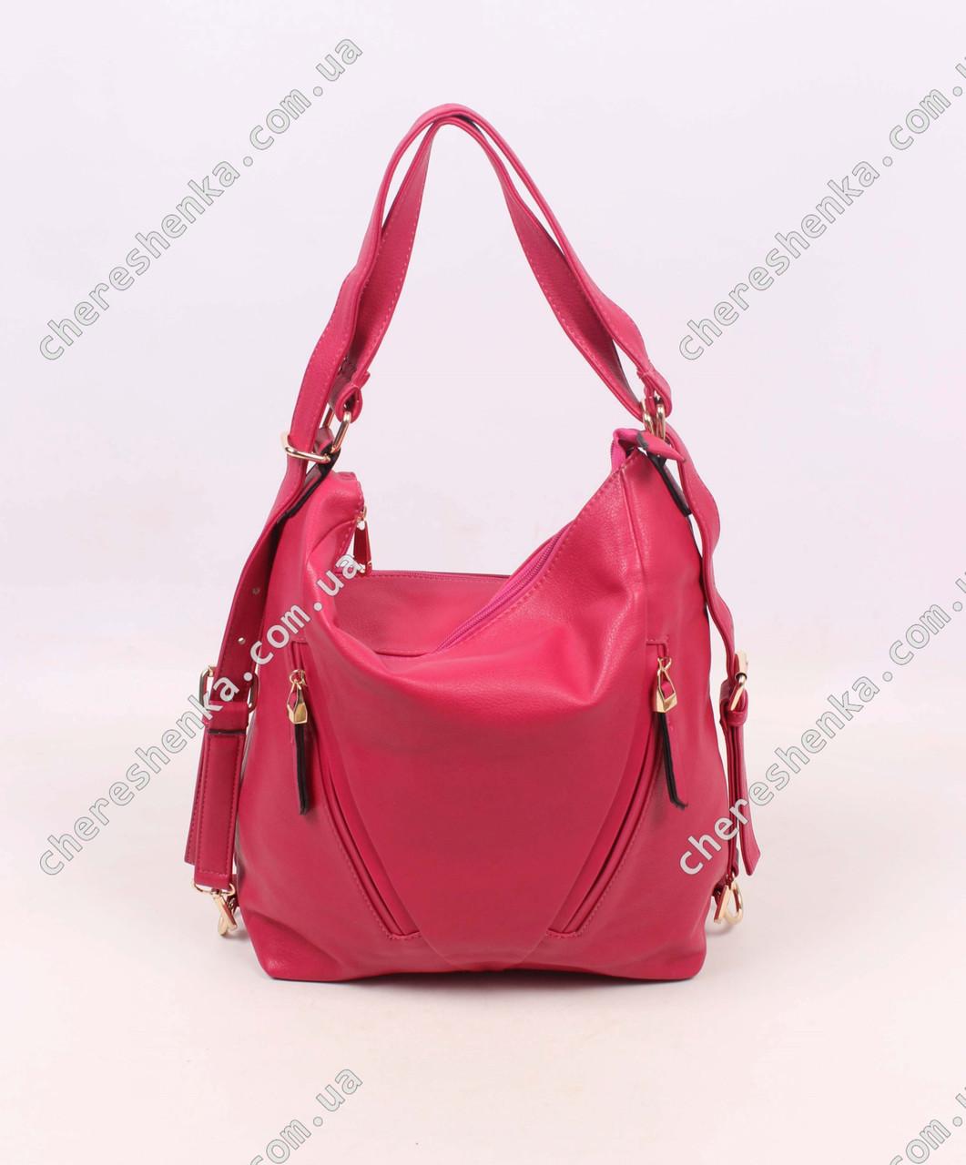Женская сумочка M-8007-A