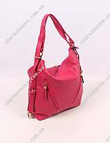 Женская сумочка M-8007-A, фото 2