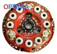 Корзина сцепления МТЗ-1221 85-1601090 - В