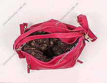 Женская сумочка M-8007-A, фото 3
