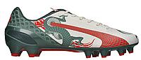 Профессиональные футбольные бутсы PUMA EVOSPEED 1.3 GRAPHIC FG