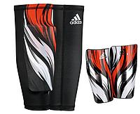 Щитки для игры в футбол ADIDAS F50 GRAPHIC
