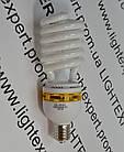 Энергосберегающая лампа LightOffer 105W E40 5000K, фото 4