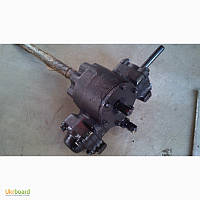 Гидроусилитель руля (ГУР) Т-40 (Т30-3405020Ж)