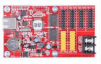 Контроллер для led P10 дисплея BX5u1 USB